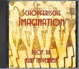 Audio_TepperweinImagination