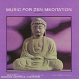 Audio_ZenMeditation
